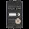 Панель Activision AVP-451 ТМ PAL (медь, антик) вызывная для видеодомофона