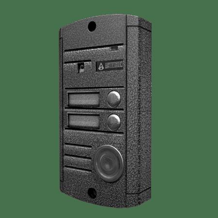 Панель Activision AVP-452 ТМ PAL вызывная для видеодомофона