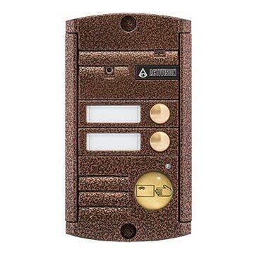 Панель Activision AVP-452 Proxy PAL вызывная для видеодомофона