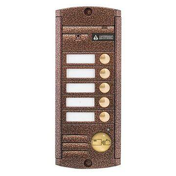 Панель Activision AVP-455 Proxy PAL вызывная для видеодомофона