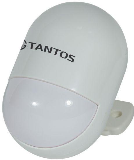 Датчик движения Tantos TS-ALP700 внутренний