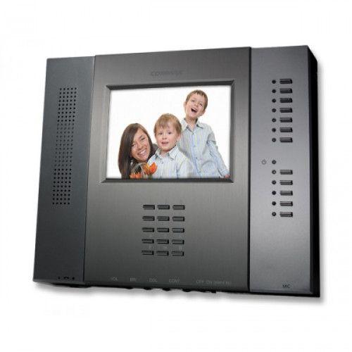 Монитор Commax CAV-501A видеодомофона