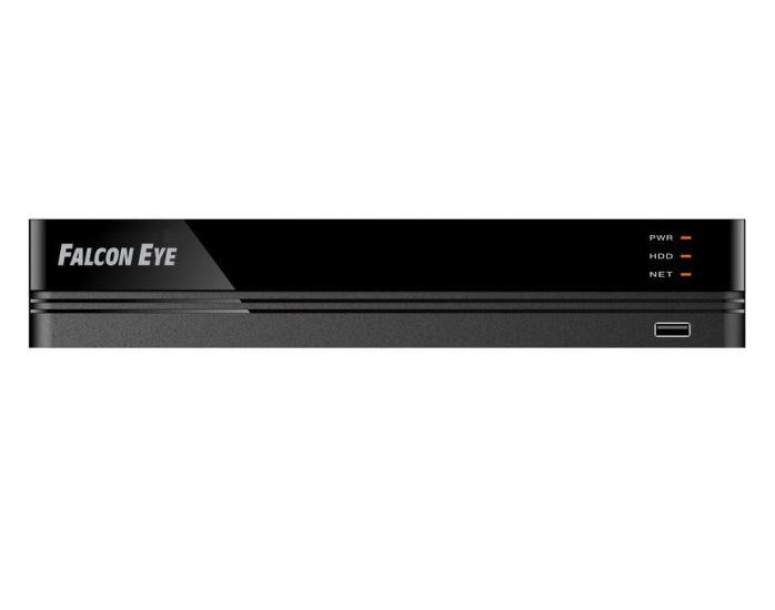 Видеорегистратор Falcon Eye FE-MHD2104