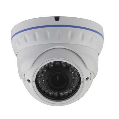 Видеокамера Major MA-V960p (2.8-12)