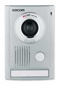 Панель Kocom KC-MC30 вызывная
