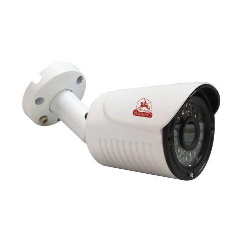 Видеокамера SARMATT SR-IN25F36IRL уличная