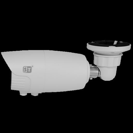 Видеокамера ST-183 M IP POE STARLIGHT HOME