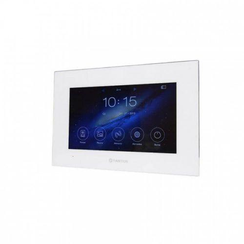 Монитор видеодомофона Tantos Jolli HD Wi-Fi