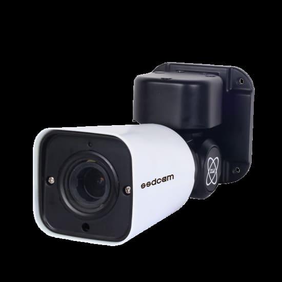 Камера Ssdcam IP-635PS PTZ видеонаблюдения