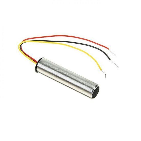 Микрофон Ssdcam МИ-50 электретный