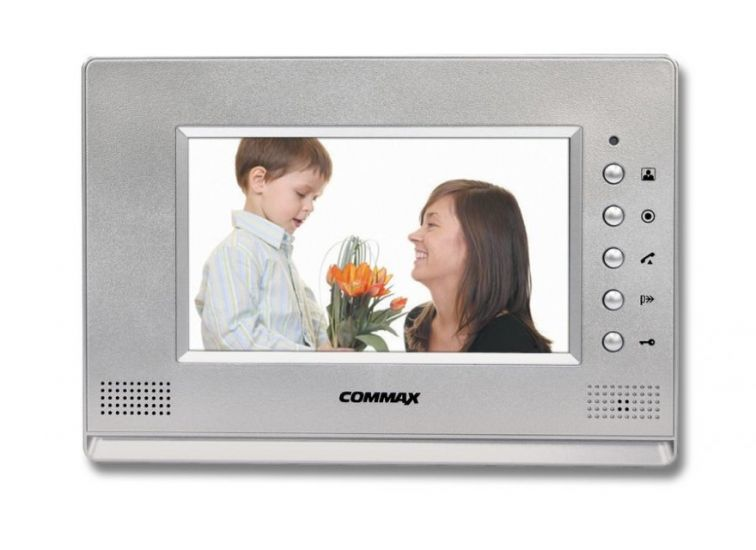 Монитор Commax CDV-70A видеодомофона