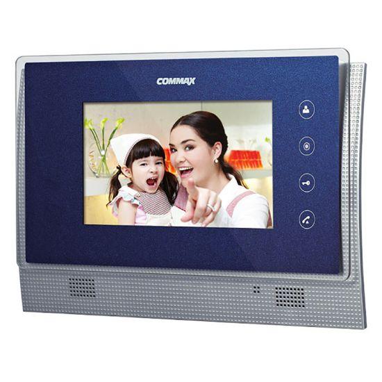 Монитор Commax CDV-70U видеодомофона