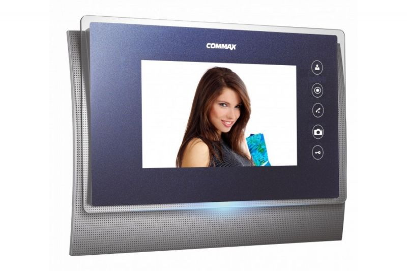 Монитор Commax CDV-70UM видеодомофона