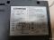 Монитор CDV-71BE видеодомофона