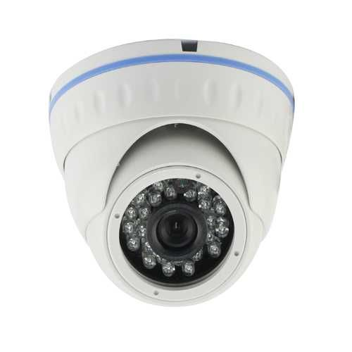 Видеокамера Major MA-V960p (3.6)