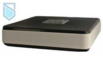 Видеорегистратор FX-4F (4x960H)