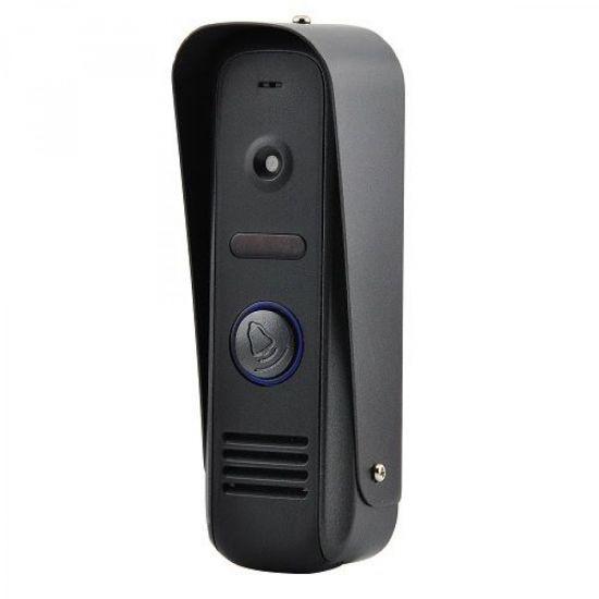 Панель Novicam MASK HD вызывная для видеодомофона