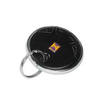 Hormann HSP 4 BS пульт для ворот и шлагбаумов