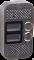 Панель JSB Systems JSB V082TM PAL (медь, серебро, бронза, черный, белый, серый, золото, синий) вызывная на 2 абонента для видеодомофона