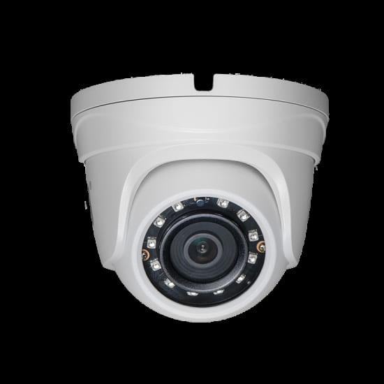 Видеокамера ST-745 IP PRO D (версия 3)