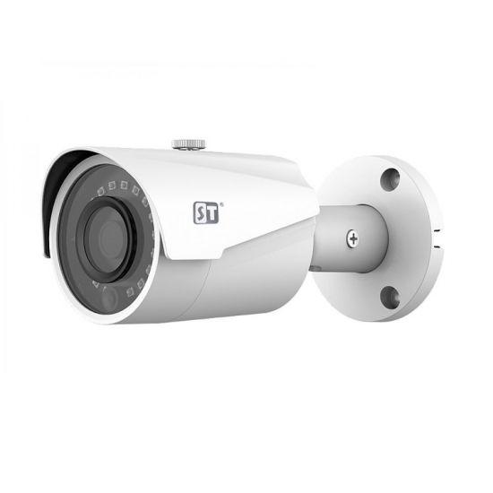 Видеокамера ST-740 IP PRO D