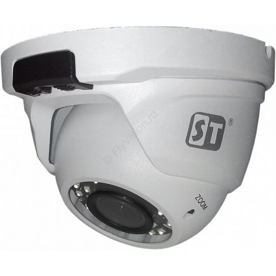 Видеокамера ST-S5503