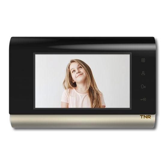 Видеодомофон TNR TVP-170AM без трубки