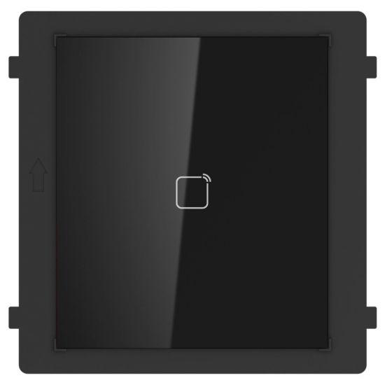 Модуль Hikvision DS-KD-IN индикаторов с подсветкой
