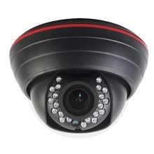 Видеокамера Major MA-D720p (2.8-12)
