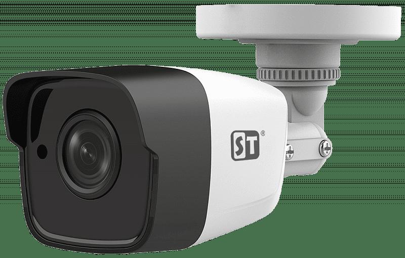 Камера видеонаблюдения ST-5051 (2,8mm)