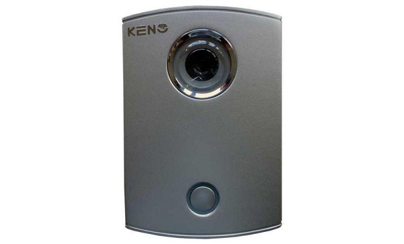 Вызывная панель для видеодомофона Keno KN-PA130M