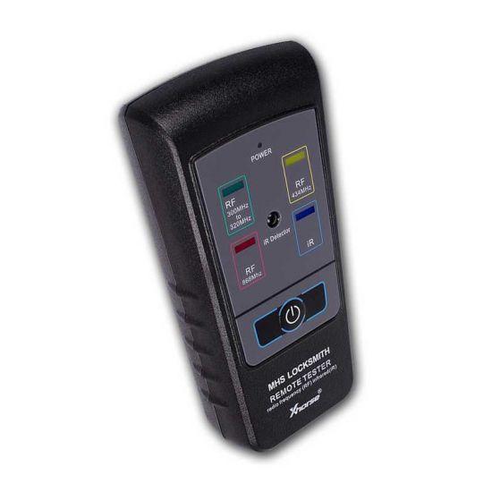 Удаленный тестер радио-частот Xhorse remote tester 23033