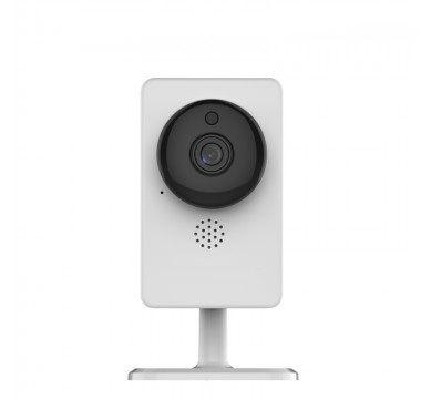 Видеокамера Altcam IBC26IR-WF внутренняя