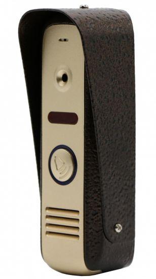 Панель Altcam VP1k1 вызывная для видеодомофона