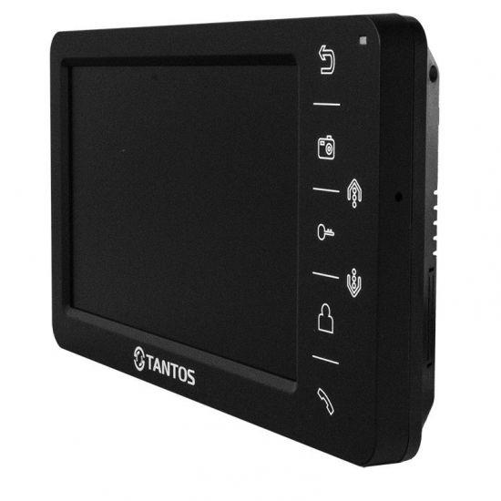 Монитор Tantos Amelie SD видеодомофона