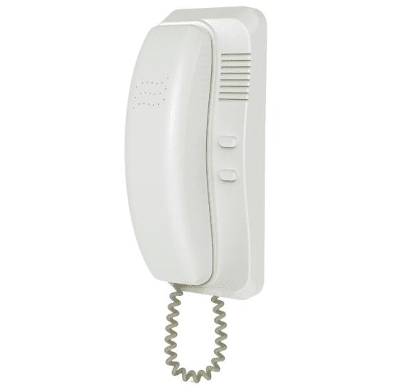 Аудиотрубка Tantos TS-AD Digital для цифровых домофонов