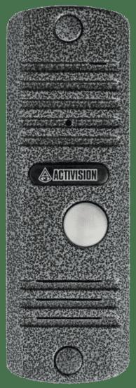Панель Activision AVC-305M вызывная для видеодомофона
