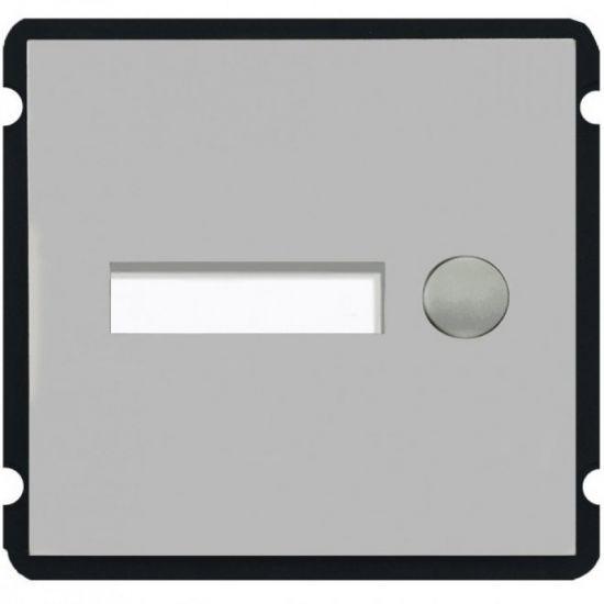 Модуль Dahua VTO2000A-B1 панель на 1 абонента