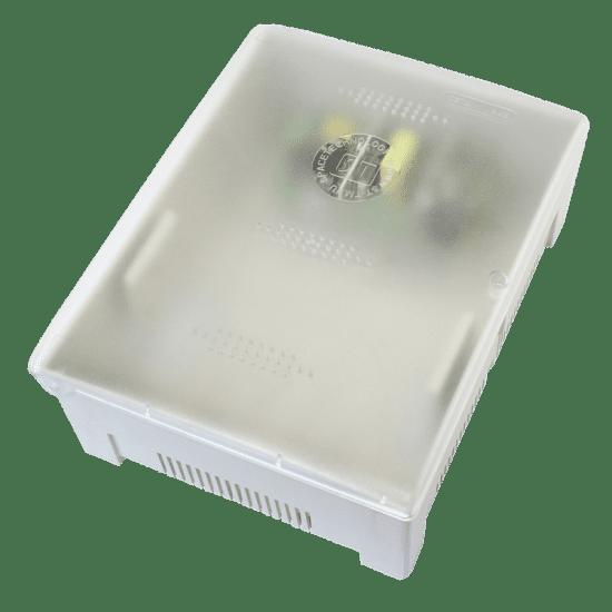 Блок ST-ББП-100 бесперебойного питания (с защитой АКБ)