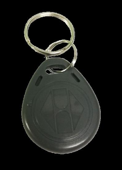 Брелок Slinex RFID T5577