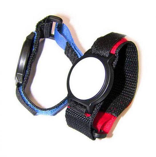 Заготовка RFID (H2) «Нейлон» браслет