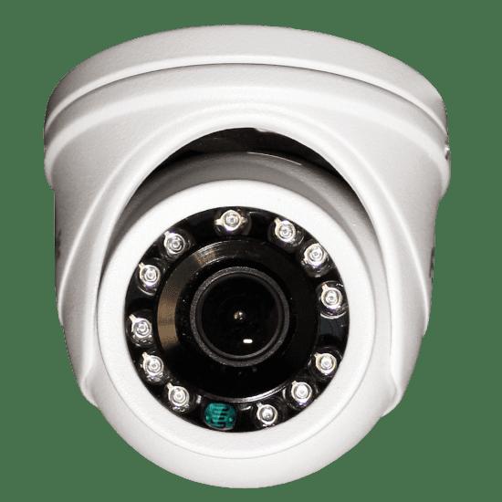 Видеокамера Falcon Eye FE-MHD-D2-10