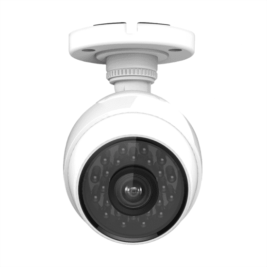 Камера EZVIZ C3C (WiFi) видеонаблюдения