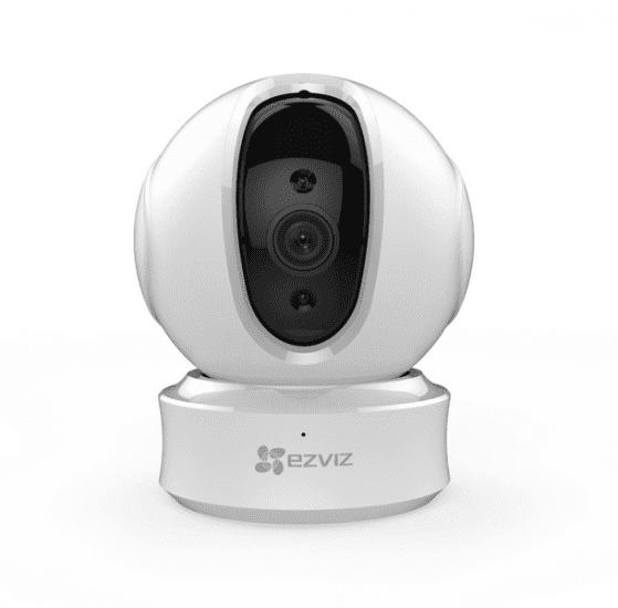 Камера EZVIZ C6CN (WiFi) видеонаблюдения