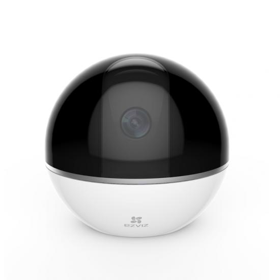 Камера EZVIZ C6TC (WiFi) видеонаблюдения