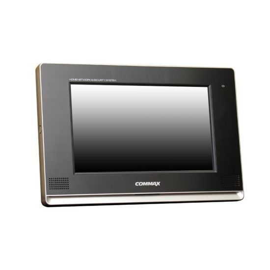 Монитор Commax CDV-1020AE XL / VZ видеодомофона