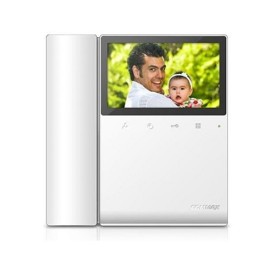Монитор Commax CDV-43KM VZ / XL видеодомофона