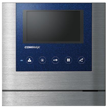Монитор Commax CDV-43M VZ / XL видеодомофона