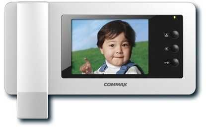 Монитор видеодомофона CDV-50N