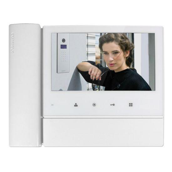 Монитор Commax CDV-70N2  видеодомофона